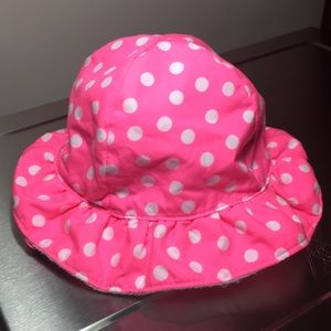 Other - Infant Sun or Beach Hat!